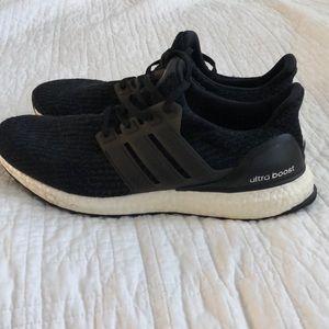 Adidas ultraboost 10.5